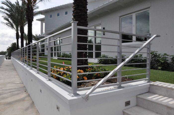 Fences 016