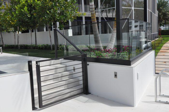 Fences 018