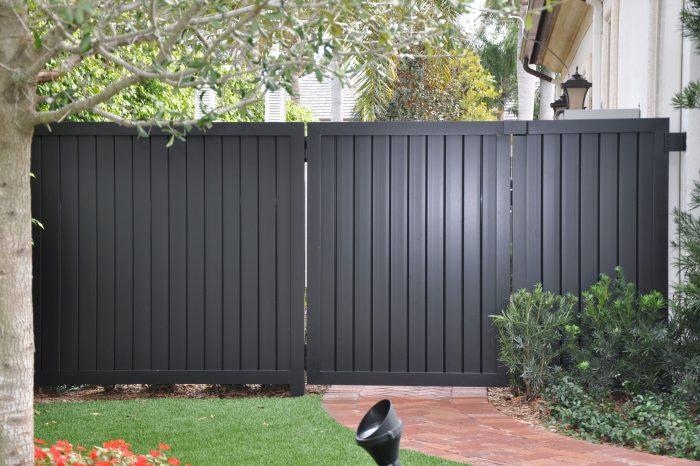 Fences 005