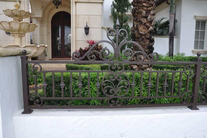 Fences 008