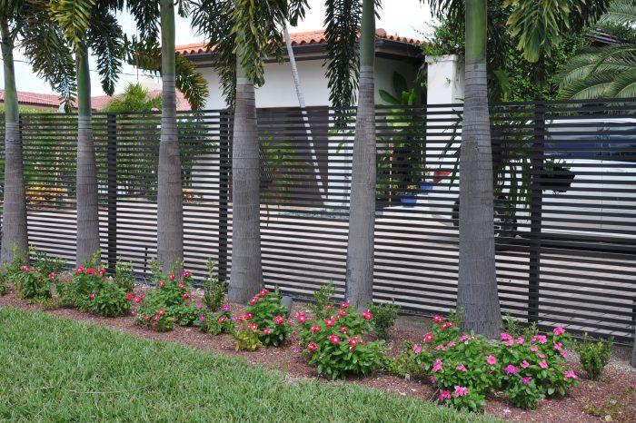 Fences 009