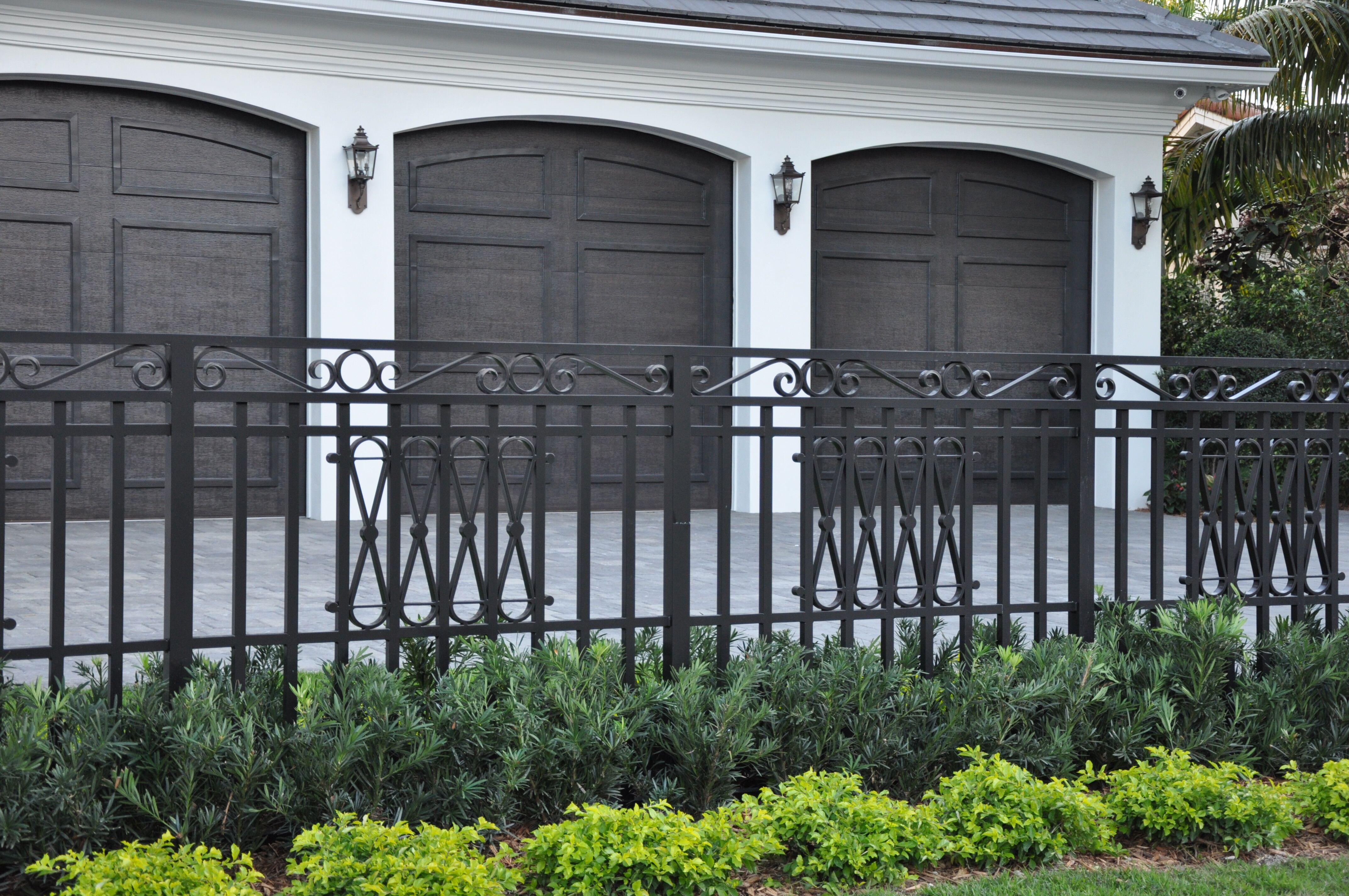 Fences 011