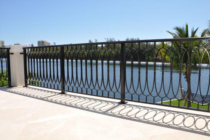 Fences 012
