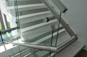 Stainless & Glass 006